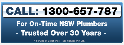 Click to call Mosman Plumbers