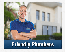 Friendly Plumbers Mosman